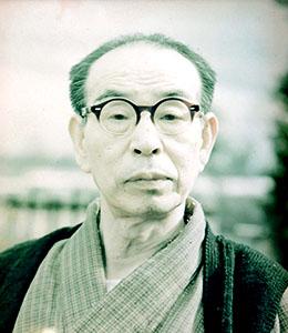 三条市林町に於、山田由次郎が飾り房の製造を開始。